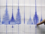 Novi potres pogodio Hercegovinu