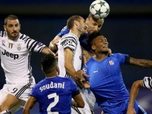Evo zašto se UEFA želi riješiti Dinama iz Lige prvaka