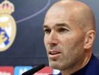 Zidane dobio ponudu da preuzme Katar za 50 milijuna eura godišnje