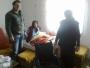 Anici Čarapina dodijeljena invalidska kolica iz Crvenog križa Rama