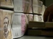 25 milijuna KM za demobilizirane branitelje i njihove obitelji