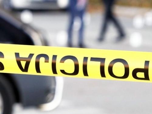 MUP HBŽ: 22-godišnjak osumnjičen za ubojstvo profesora iz Livna