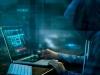 Hrvatska i Izrael zajedno kreću u borbu protiv kibernetičkih napada