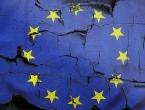 Što Europsku uniju čeka 2020.?