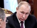 Putin: Liberalne vrijednosti su zastarjele