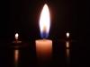 Mostar: Obiteljima preminulih od Covida ne daju da biraju pogrebno poduzeće?!