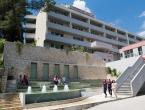Raspisan natječaj za prijam brucoša u Studentski centar Mostar