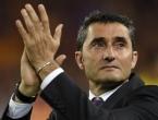 Sampaoli ostaje u Sevilli, Valverde na korak od klupe Barcelone