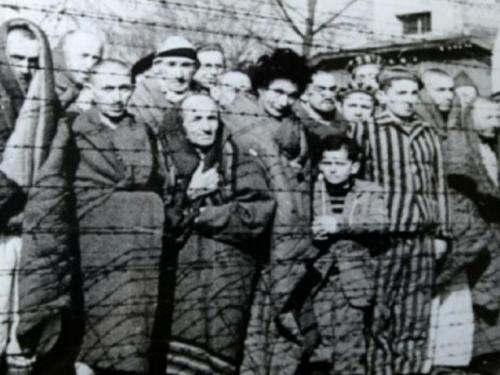 Danas je Međunarodni dan sjećanja na romske žrtve holokausta