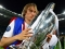 Modrić je zadnjeg dana prijelaznog roka odbio tri ponude europskih velikana