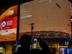 Misija na Mars: Perseverance je sletio, kad će ljudi?