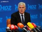 Čović: Moramo se uozbiljiti, vrlo izgledno zatvaranje granice s Hrvatskom