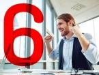 Šveđani objavili rezultate testa sa 6-satnim radnim vremenom