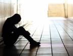 Tuniški sud potvrdio brak između maloljetnice i silovatelja