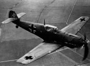 Njemačka avijacija sagrađena je boksitom iz Širokoga Brijega