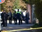 Baka ubila troje novorođene unučadi