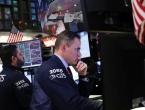 Wall Street živnuo, porasle cijene dionica u tehnološkom sektoru