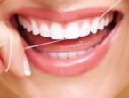 Zaboravite implante! Uskoro će vam zubi izrasti za 9 tjedana