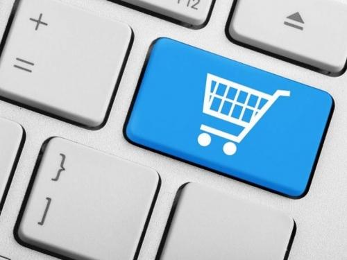 """Amerikanci na """"crni petak"""" potrošili 7,4 milijardi dolara preko interneta"""