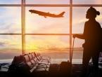 SAD preporučuje: Ne putovati u 80 posto zemalja svijeta