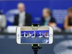 Internet u Europi više nikad neće biti isti