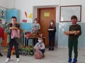 FOTO: Dan Osnovne škole Marka Marulića Prozor