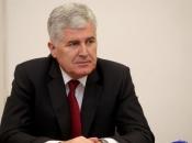 Čović odgovorio Izetbegoviću: Ne može biti negdje incident, a negdje zločin!