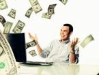 I u Hercegovini se prati situacija s virtualnim novcem te mogućnost prodaje