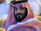 Saudijski prestolonasljednik obećao vratiti državu na 'umjereniji Islam'