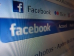 Mark Zuckerberg oduševio zaposlenike Facebooka: Uskoro izlazimo na burzu