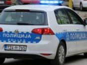 Slučaj u Bosanskom Šamcu: Bacio bombu na pogrešnu kuću