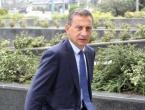 Podignuta nova optužnica protiv direktora OSA-e, optužen i Cikotić