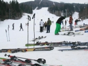 Otvorena skijaška sezona na Kupresu