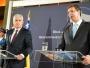 Srbija šalje gospodarske timove u Sarajevo