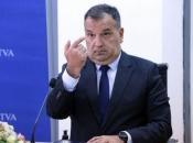 Hrvatska: Ministar zdravstva naredio mobilizaciju sustava