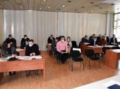 HDZ BiH Rama: Priopćenje za javnost