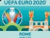 UEFA tvrdi kako Europsko prvenstvo u nogometu nije ugroženo