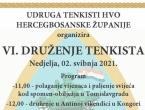 NAJAVA: Druženje tenkista HVO-a u Tomislavgradu