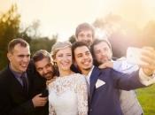 Znanstvenici otkrili što muževe čini sretnima u braku