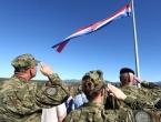 Plenković: Srbiji poruke mira, ali istina o velikosrpskoj agresiji mora se znati