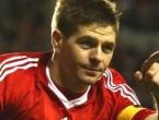 Roma, Monaco, Inter i Liverpool pod istragom UEFA-e