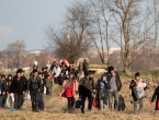 Sirijske izbjeglice zabrinute, Rusija im pokušala smanjiti humanitarnu pomoć