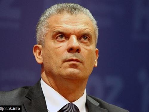 Radončić ne želi u koaliciju sa SDA