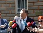 Dodik o formiranju vlasti: SNSD gubi interes