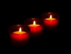 Spomen svih vjernih mrtvih – Dušni dan