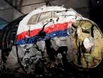 Obrat: Rusi spremni da razgovaraju o oborenom zrakoplovu iznad Ukrajine