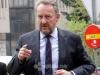 Izetbegović: Dodikov veto je ''besmilica''