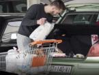 BiH postala najatraktivnija destinacija za kupnju u regiji