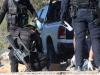Prošle godine gotovo 35.000 ubojstava u Meksiku, četiri ubojstva po satu