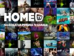 Od 1.5. bogatiji HOME.TV paketi kanala!